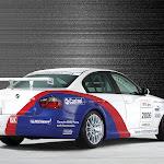 BMW_320si_368-1600.jpg