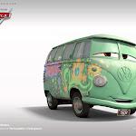 car5s.jpg