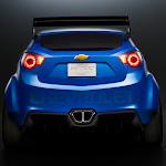 Chevrolet WTCC Ultra Concept 04.jpg