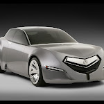 Acura Advanced Sedan Concept 02.jpg