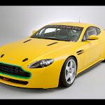 Aston Martin V8 Vantage N24 02.jpg