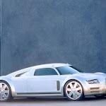 Audi Rosemeyer Concept 01.jpg