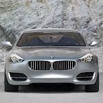 BMW Concept CS 01.jpg