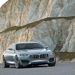 BMW Concept CS 03.jpg