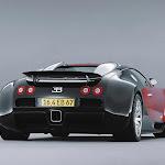 Bugatti Veyron 03.jpg