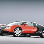 Bugatti Veyron 02.jpg
