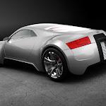 Audi R-Zero Concept 03.jpg