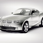 BMW X Coupe 01.jpg
