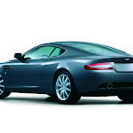 Aston Martin DB9 02.jpg