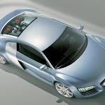 Audi Le Mans Quattro Concept 03.jpg