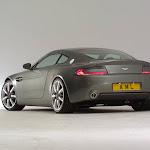 Aston Martin V8 Vantage 01.jpg
