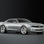 Chevrolet Camaro Concept 02.jpg