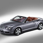 Bentley Continental GTC 01.jpg