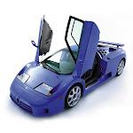 Bugatti EB 110 01.jpg