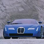 Bugatti EB 18-3 Chiron 01.jpg