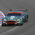 Aston Martin DBR9 04.jpg