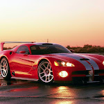 Dodge Viper GTSR 01.jpg