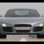 Audi Le Mans Quattro Concept 01.jpg