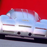 Audi Rosemeyer Concept 03.jpg