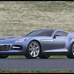 Chrysler Firepower Concept 01.jpg