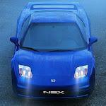 Acura NSX 01.jpg