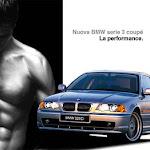 BMWCOUPE.JPG