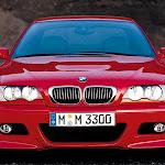 BMW M3 Red.jpg