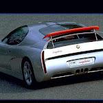 Car 29.JPG
