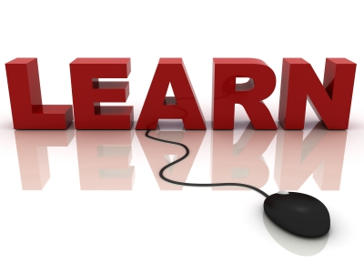 Learning English online for begineers