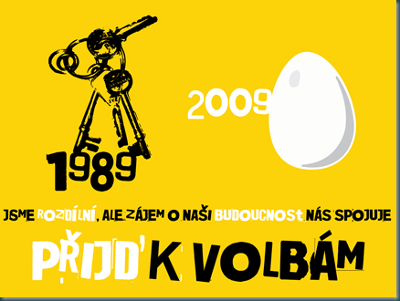 rozdil3