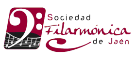 Sociedad Filarmónica de Jaén