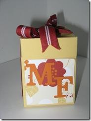 Mays Box