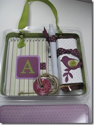 Alices Box Inside