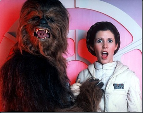 leia20and20chewbacca