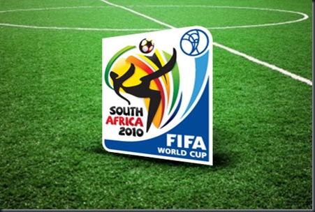 equipos-sudafrica-2010