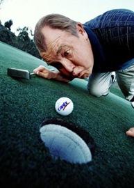 cantv_golf
