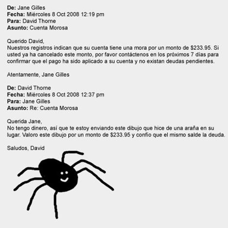 spider-1_esp