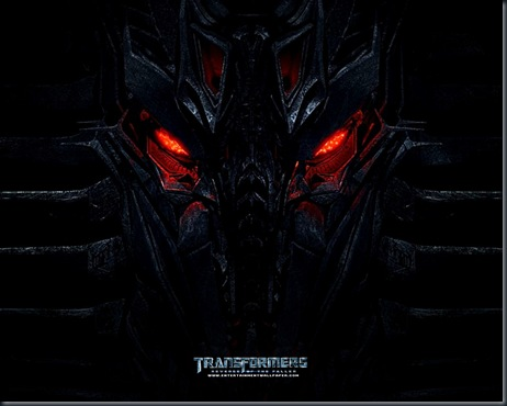 Transformers-Revenge-of-the-Fallen-transformers-3890068-1280-1024