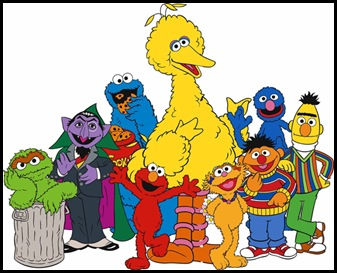 sesame_street_characters1