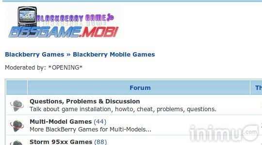situs-free-blackberry-games-sc-02.png