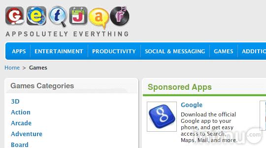 situs-free-blackberry-games-sc-07.png