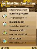 netqin-mobile-antivirus-tb.png