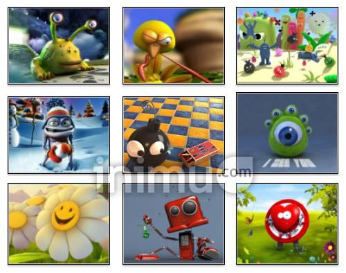 wallpaper-karakter-3d-cantik-lucu-sc.jpg