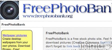 11-freephotobank.jpg