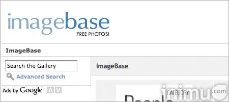 12-imagebase.jpg