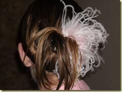 hair 102