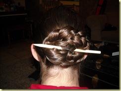 hair 097