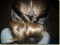 hair do 006