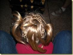 bows and hair 002