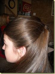 hair 013